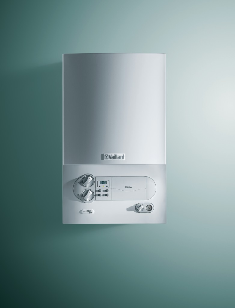 15% Off New Boiler Installations